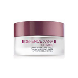 Bionike Defence Xage Ultimate