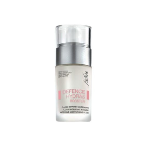 BioNike Defence Hydra5 Booster