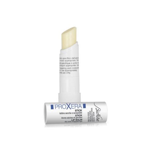 Proxera Lip Balm