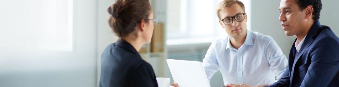 Clinic Setup Consultation Canada