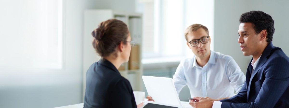 Clinic Setup Consultation