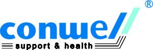 Conwell Orthopedic Support logo
