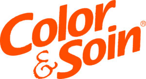 Color & Soin Logo HD