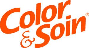 Color & Soin Logo HD