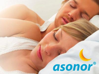 causes-and-solutions-of-snoring