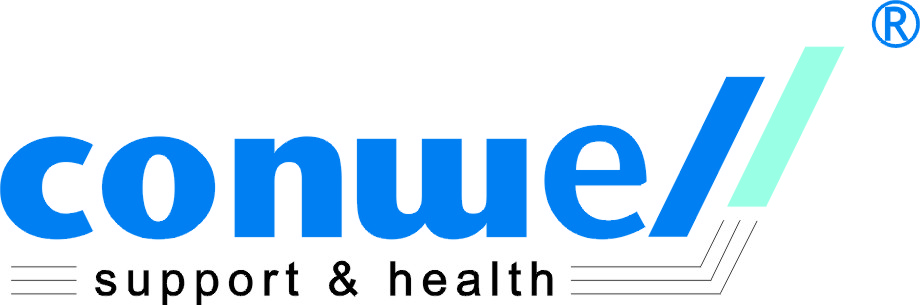 Image of Conwell Logo