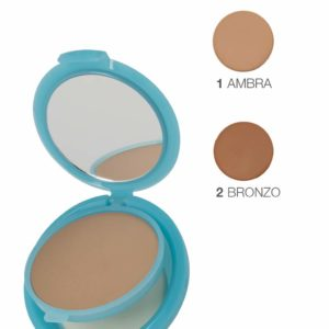 bionike-sun-foundation-bronze