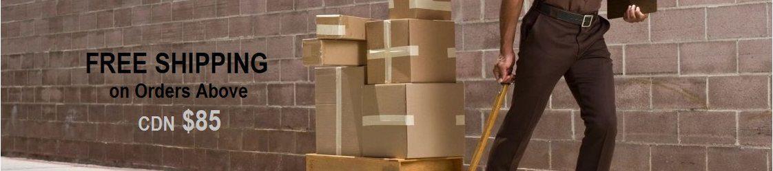Free_shipping_over_CDN85