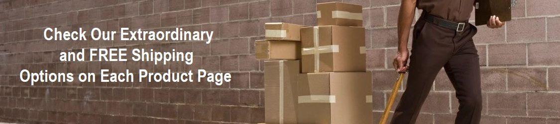 extraordinary_free_shipping